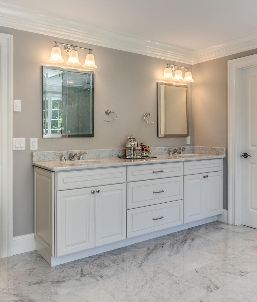 Carole Kitchen And Bath Design