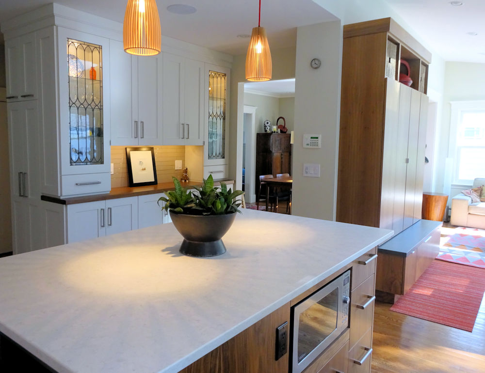 And Inc Kitchen Bath Park Melrose Design