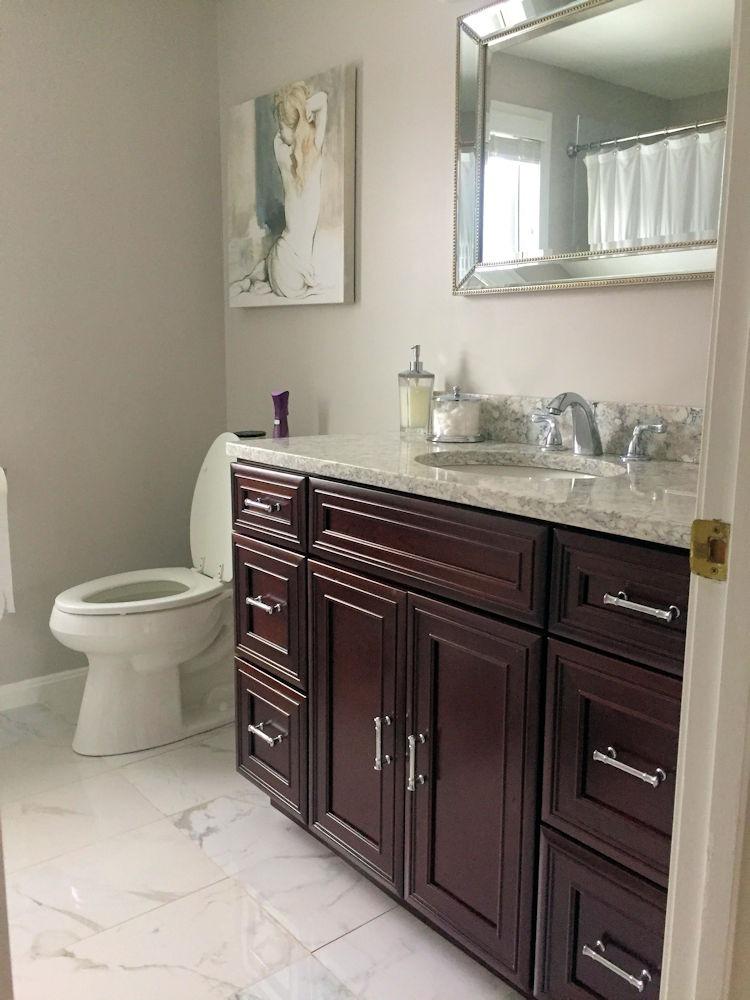 Bathroom Cabinets Bathroom Vanities By Carole Kitchen