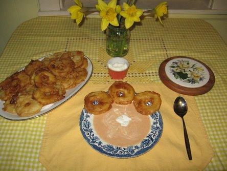 https://i1.wp.com/www.kitchenproject.com/german/recipes/Suppe/KartoffelSuppe/KartoffelsuppeSimone/4/display.jpg
