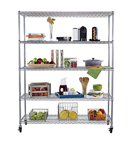 Kitchen Rack Shop | Great Selection & Discount Prices on ...