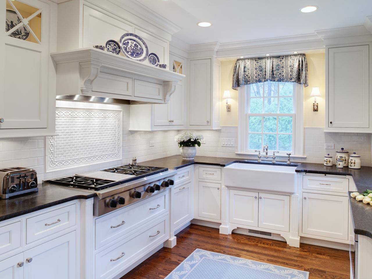 Top 15 Stunning Kitchen Design Ideas Plus Their Costs Remodel And Tips Diy Remodeling