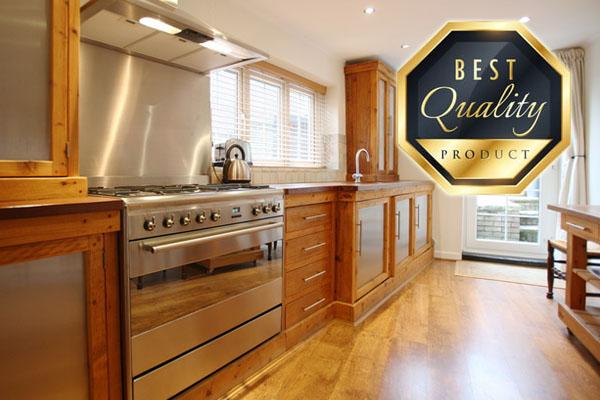Best Kitchen Cabinets El Paso TX, Best Cabinets El Paso TX, Kitchen Cabinets El Paso TX, Best Kitchen Cabinet Ideas El Paso TX