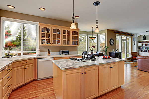Custom Kitchen Cabinets El Paso TX, Custom Cabinets El Paso TX, Designer Kitchen Cabinets El Paso TX, Designer Cabinets El Paso TX