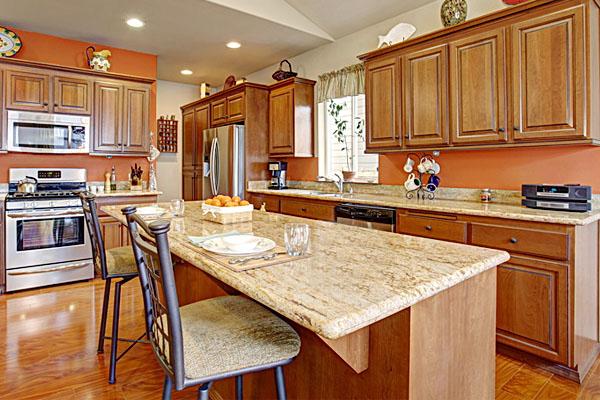Kitchen Cabinets El Paso TX, Custom Kitchen Cabinets El Paso TX, Kitchen Cabinet Design El Paso TX, Kitchen Cabinet Contractors El Paso TX