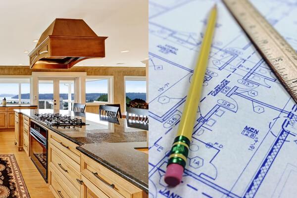 Kitchen Design El Paso TX, Kitchen Design, Kitchen Design in El Paso TX, El Paso TX Kitchen Design