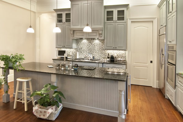 Small Kitchen Remodel Cost El Paso TX | Things to Consider
