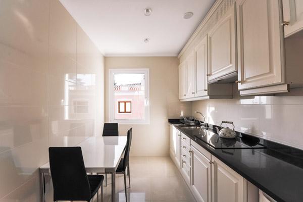 Small Kitchen Design El Paso TX, Small Kitchen Design Ideas El Paso TX, Small Kitchen Contractors El Paso TX, Small Kitchen Designers El Paso TX