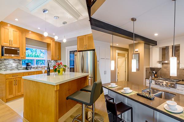 Kitchen Upgrades El Paso TX, Kitchen Upgrades, Kitchen Upgrade El Paso TX, Kitchen Upgrade