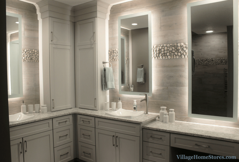 Bathroom Design Quad Cities
