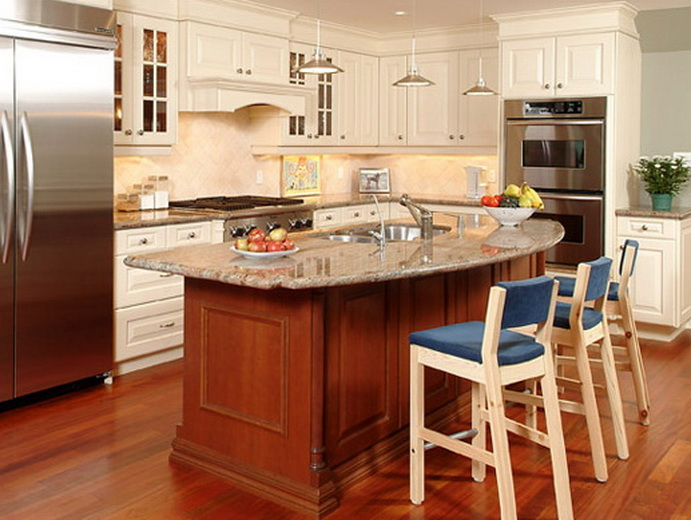 Luxor kitchen cabinets canada for Luxor baths