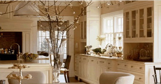 Premier Custom Built USA Kitchens And Baths Manufacturer