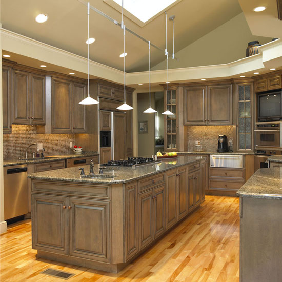 Adelphi Usa Kitchens And Baths Manufacturer