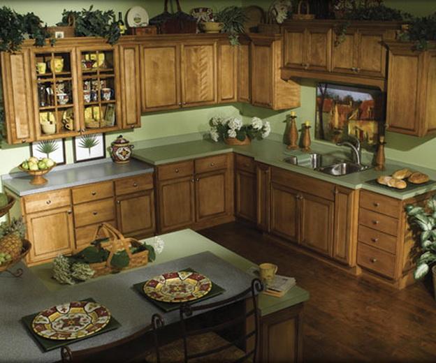 Kitchen And Bath Design Quincy Il