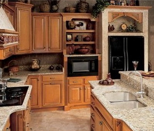 Kitchen Design York Pa