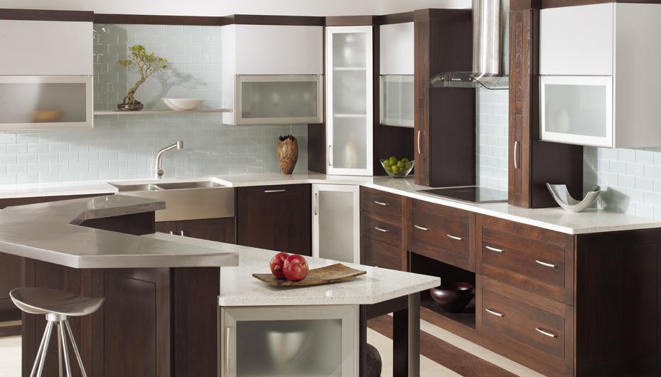 Plain Amp Fancy Usa Kitchens And Baths Manufacturer