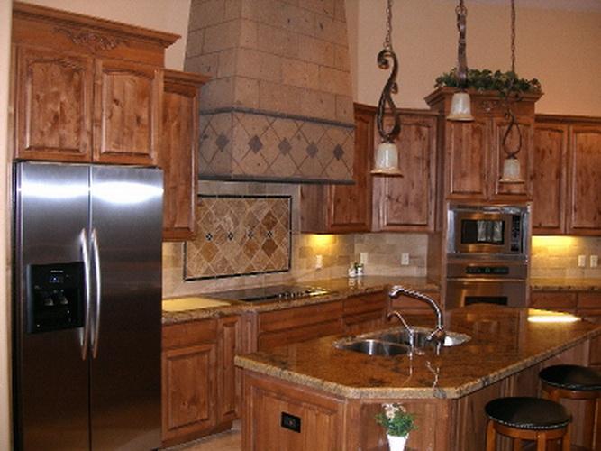 Kitchen And Bath Ottawa