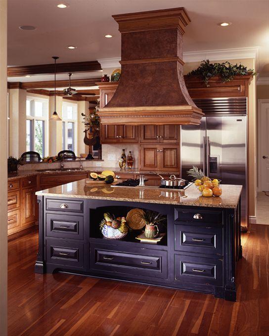 Crestwood USA Kitchens And Baths Manufacturer