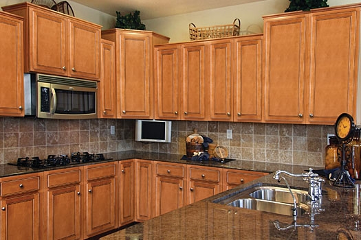 Riverrun Cabinetry Usa Kitchens And Baths Manufacturer