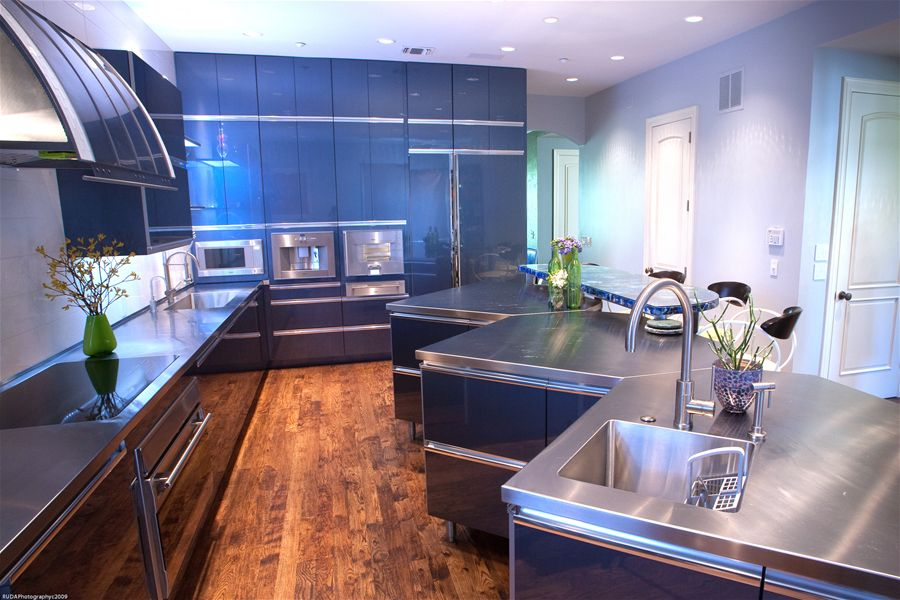 Kitchen And Bath Design Iowa City