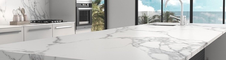 Bathroom_Review_CRL_Stone_Statuario_worktop