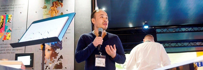 Colin Wong (2)