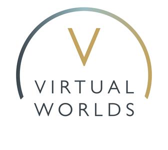 Virtual Worlds Logotype Primary - Copy