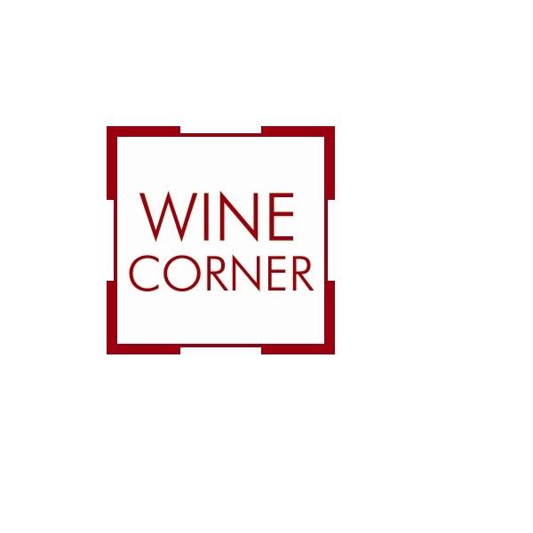 Wine_Corner