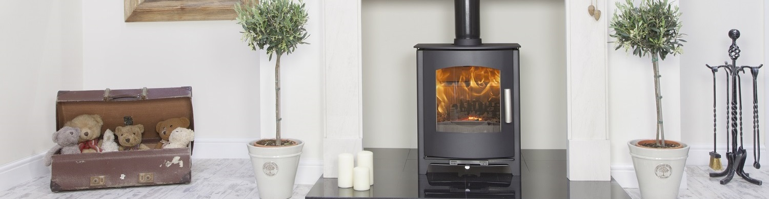 Kitchens_Review_Mendip_Stoves