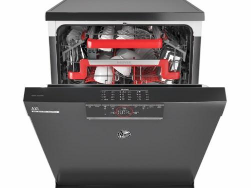 AXI dishwasher