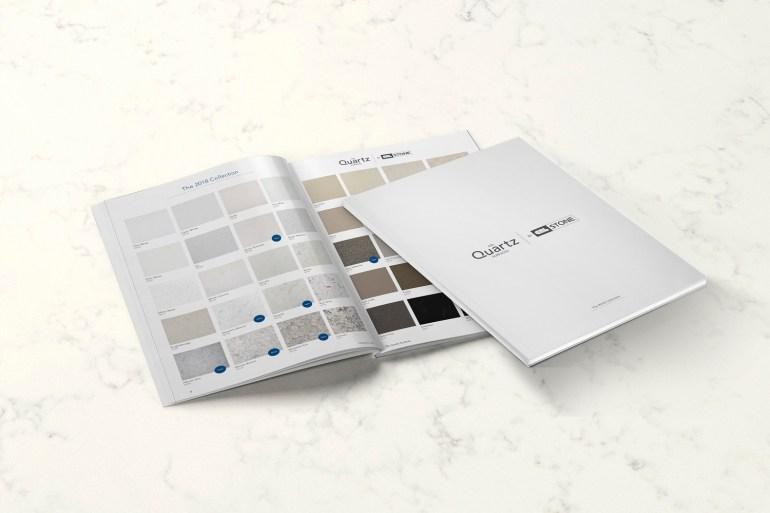 CRL Quartz brochure