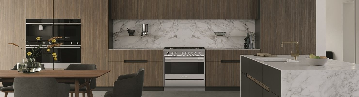 Kitchens_Review_Fisher_Paykell_contemporary-product-styles-kitchen-render-01_cmyk - Copy
