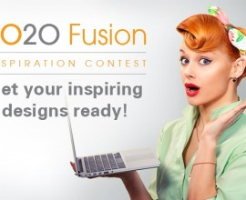 2020 Fusion Awards