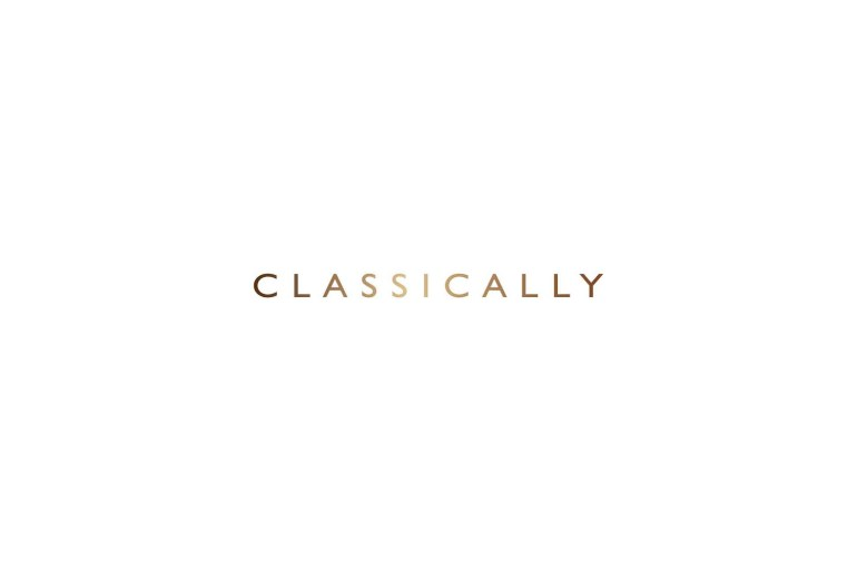 Classically Abode