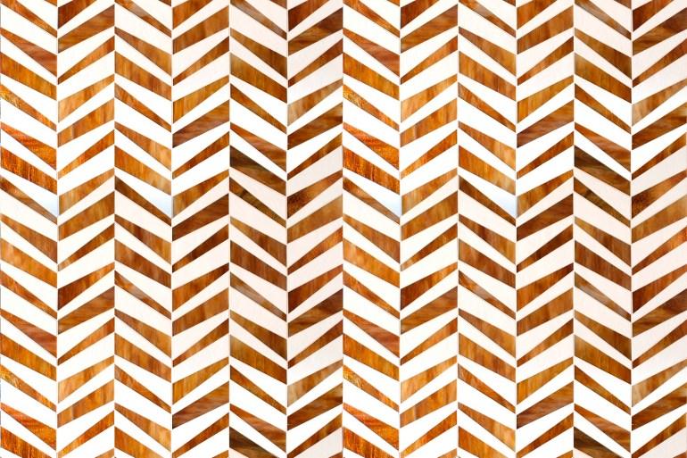 Trend_Mosaic_Immense_collection_tesserae_mosaic_tiles