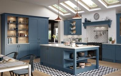 JP_Kitchens_Bathrooms_Chatsworth_Shaker