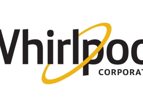 Whirlpool tumble dryer fires recall