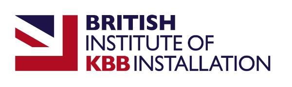 Bikkbi free online training