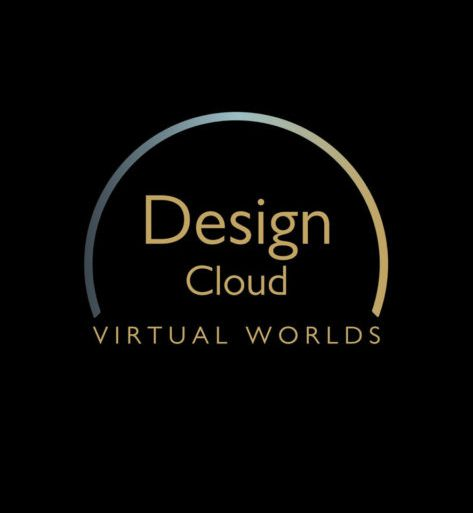 Design Cloud free remote software