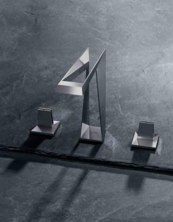 German Sustainability Award 2021