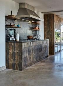reclaimed Wood Alex Barn