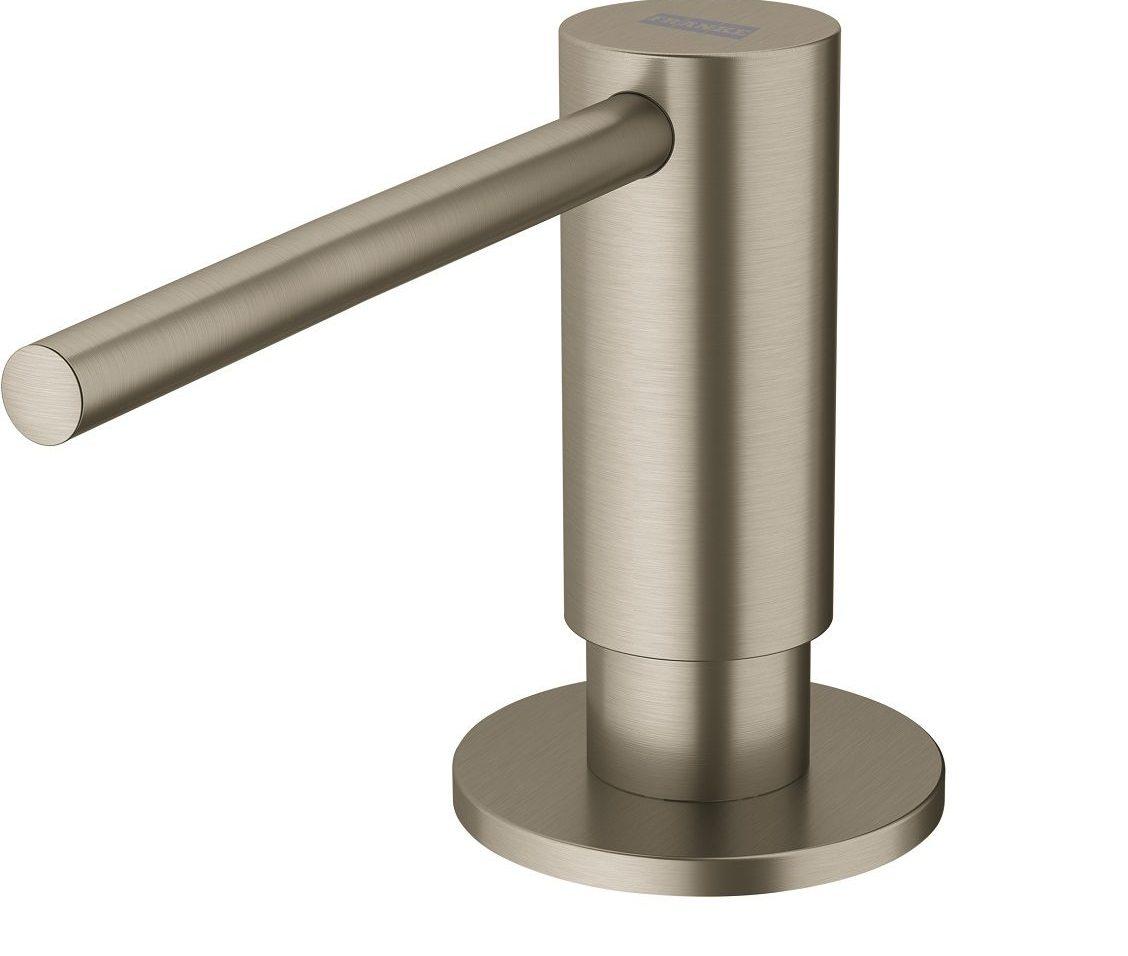Franke-Atlas-Neo-Soap-Dispenser-