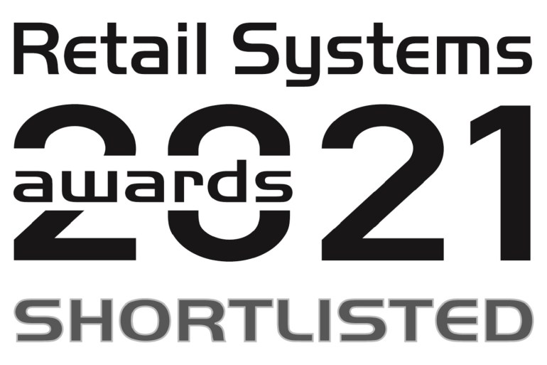 Retail Systems Awards Shortlist