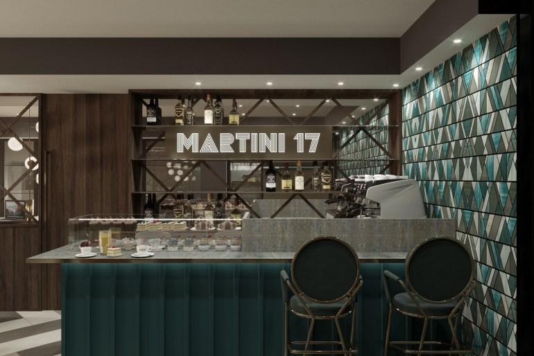 Martini17