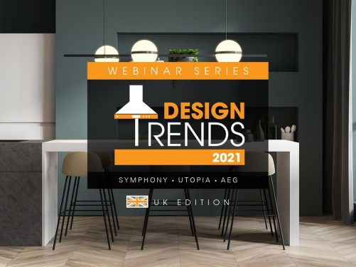 2020 Design Trends Seminar