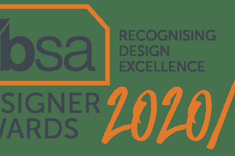 KBSA Designer Awards Shortllist