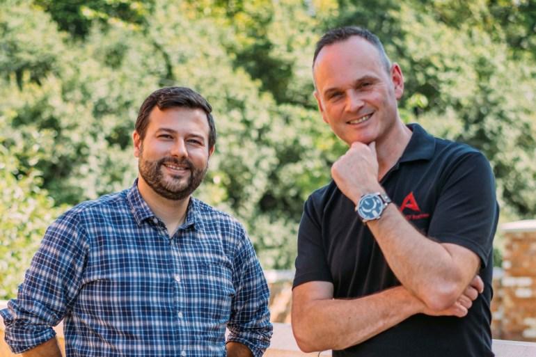BMA & Simon Acres Group Partnership