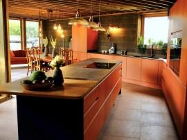 Bushboard Zenith Worktop