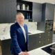 Tim Spann rounds up 2020 Keller Kitchens