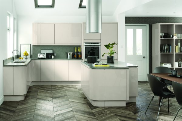 replacement kitchen doors uk